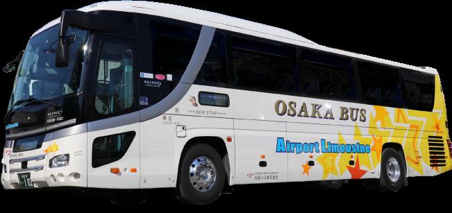 貸切バス - 富士急行バス